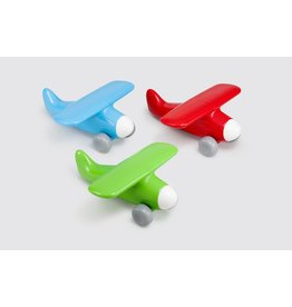 KidO Kid O Mini Air Plane