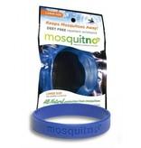 Mosquitno Mosquitno Wrist Band