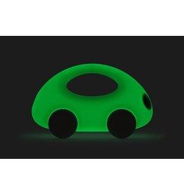 KidO Kid O Mini Go Car Glow