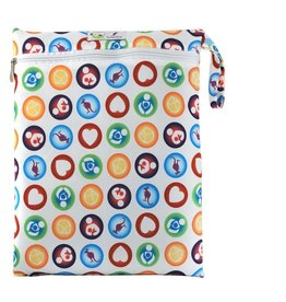 Sweet Pea #Community2 Wet Bag Exclusive