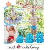 Apple Cheeks One Size Cover