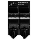 JuJuBe Ju-Ju-Be Be Connected Onyx