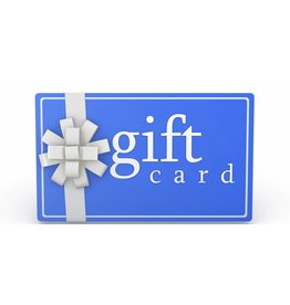 Nappy Shoppe Gift Card
