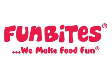 Funbites