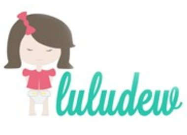 Luludew Diapers