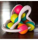Fat Brain Toys Rolligo by Fat Brain