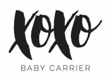 XOXO Baby Carrier