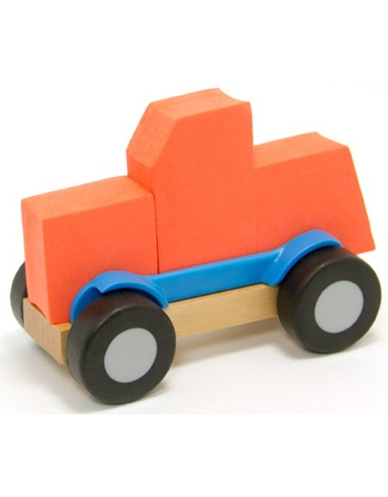 Fat Brain Toys ModMobiles by Fat Brain