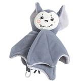Haba Haba Finger Puppet Bat