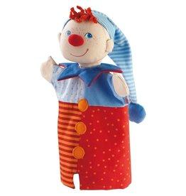 Haba Haba Glove Puppet Kasper