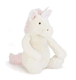 Jellycat Jellycat Bashful Plush