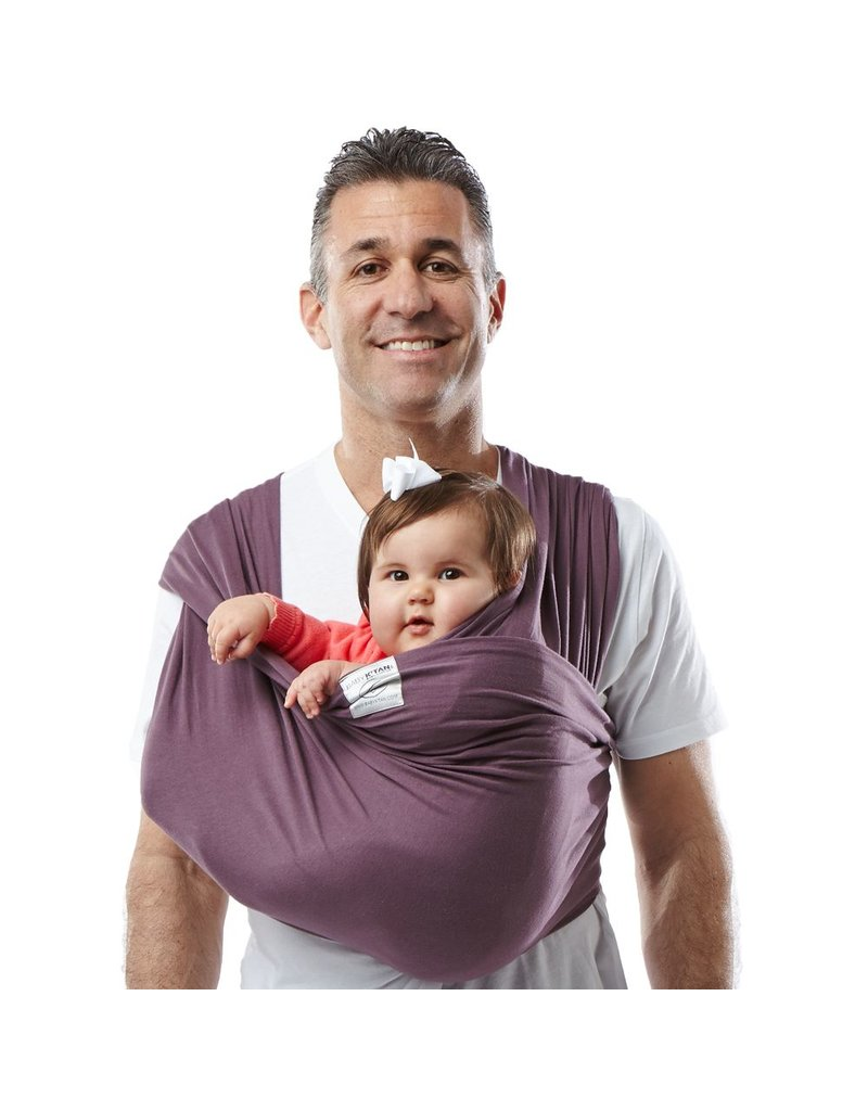 Baby K'tan Baby K'tan Carrier
