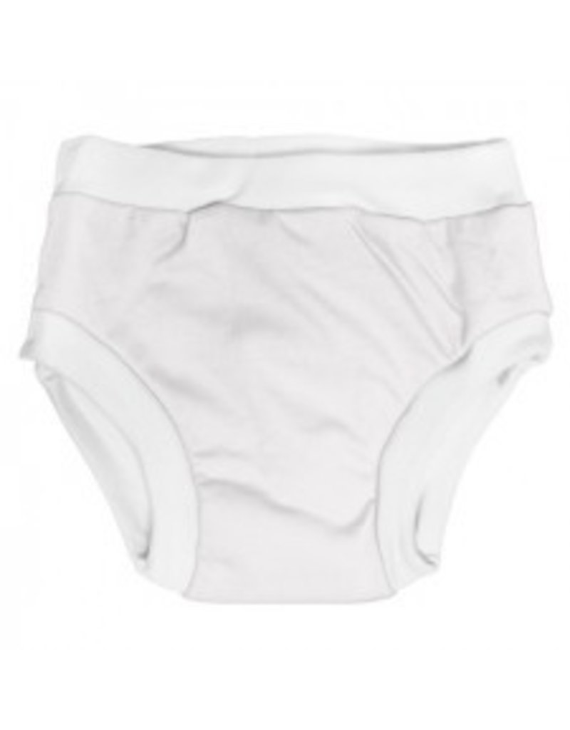 Imagine Imagine Training Pants
