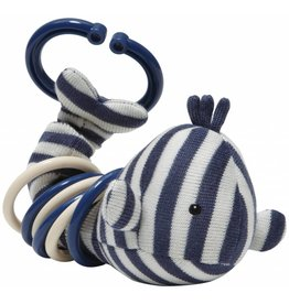 Jellycat Walter Whale Clicketty