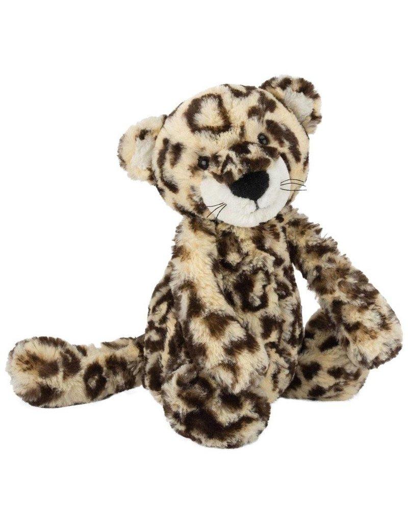 Jellycat Jellycat Bashful Plush