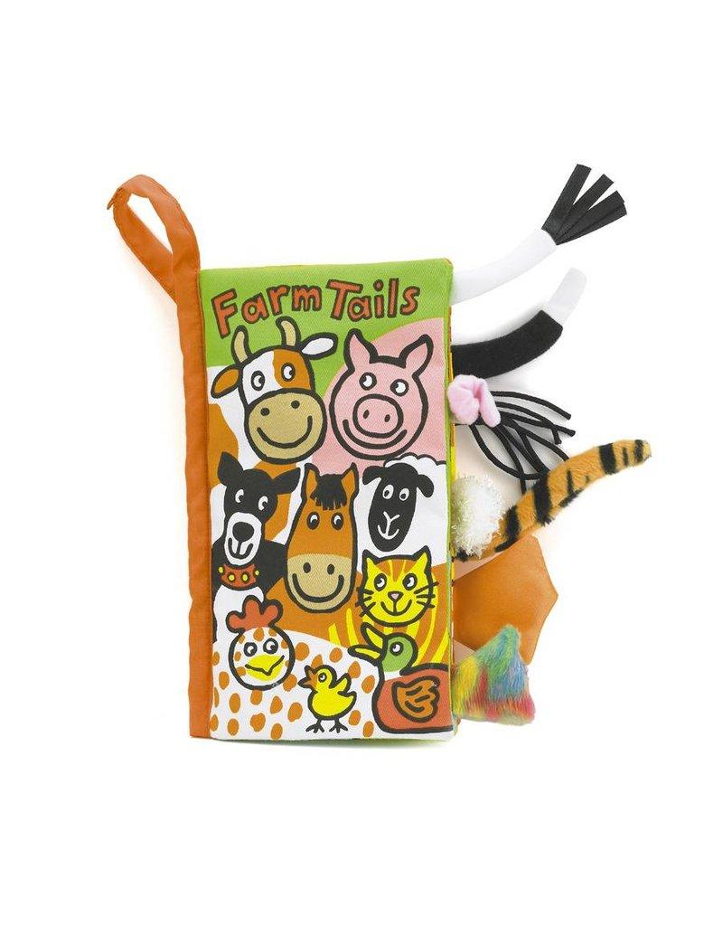 Jellycat Jellycat Books
