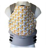 Babyhawk BabyHawk Half Buckle Carrier