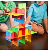 Fat Brain Toys Dado Squares