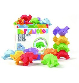 Fat Brain Toys Reptangles