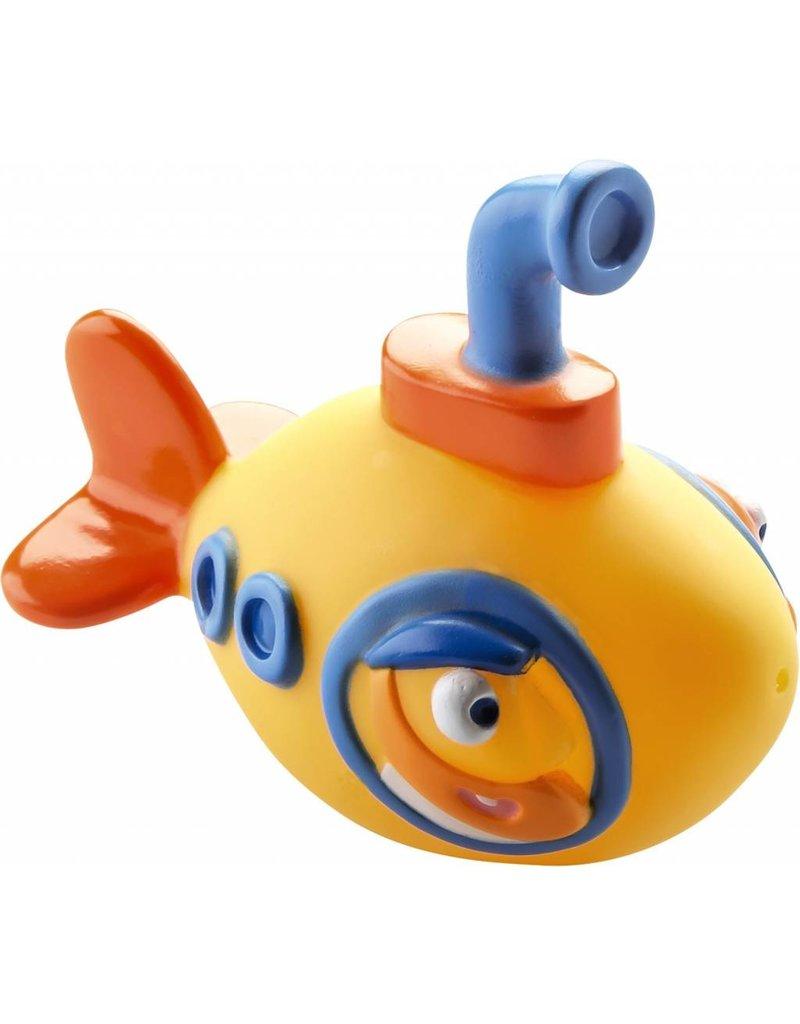 Haba M.S. Deep Sea Squirter