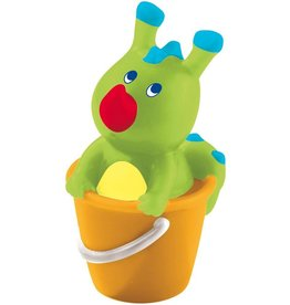 Haba Bathing Dragon Squirter