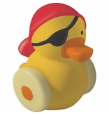 Haba Kalle's Pirate Duck Squirter