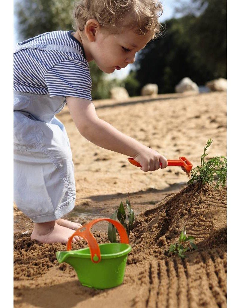 Haba Baby Sand Mud Set