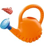 Haba Baudino Watering Can