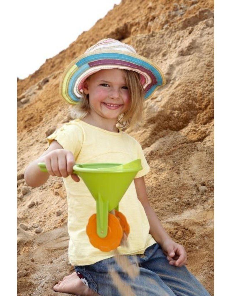 Haba Hand Sand Mill