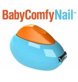 Baby Comfy Nail