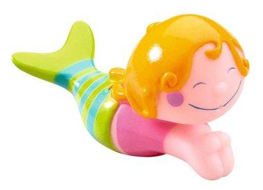 Toys - Bath