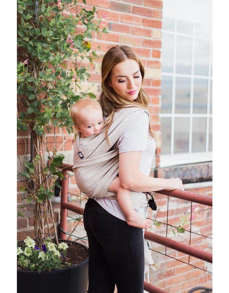 XOXO Baby Carrier XOXO Buckle Wrap - Base Collection