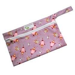 Sweet Pea Sweet Pea Mini Wet Bag
