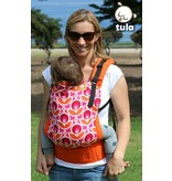 Tula Tula Baby Carrier - Toddler