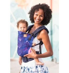 Tula Tula Baby Carrier - Standard