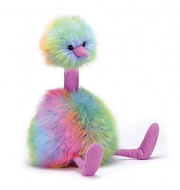 Jellycat Pom Pom Rainbow Large