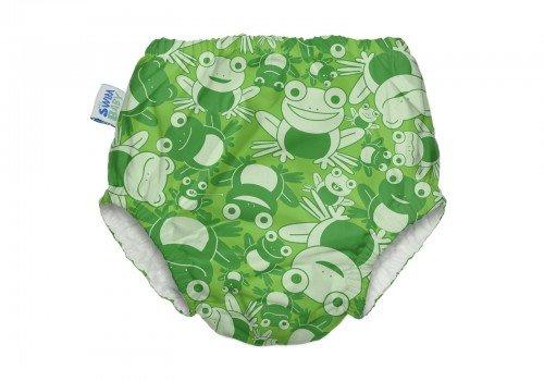 Planetwise My Swim Baby Swim Diaper