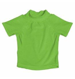 Planetwise Swim Baby UV Shirt