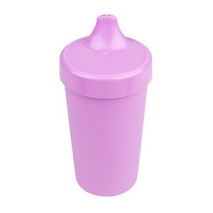 Re-Play Re-Play No Spill Sippy Cup REPLAY