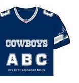 Michaelson Entertainment Dallas Cowboys ABC