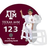 Michaelson Entertainment Texas A&M Aggies 123