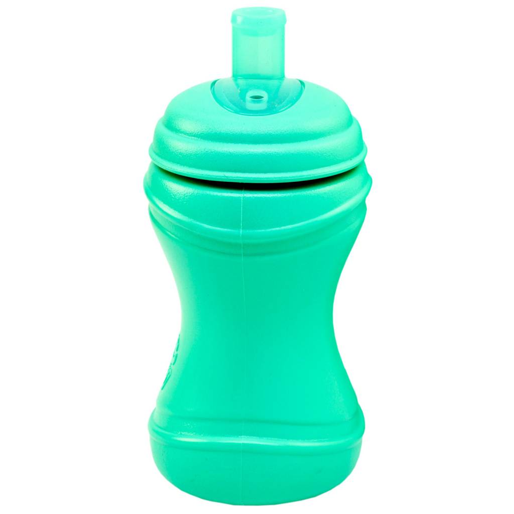Re-Play Re-Play Soft Spout Cup