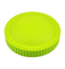 Re-Play Re-Play Snack Stack Lid