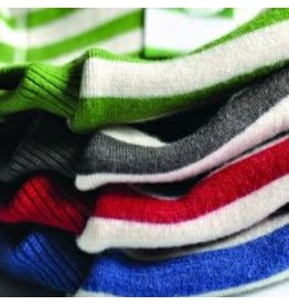 Storchenkinder Wool Cover