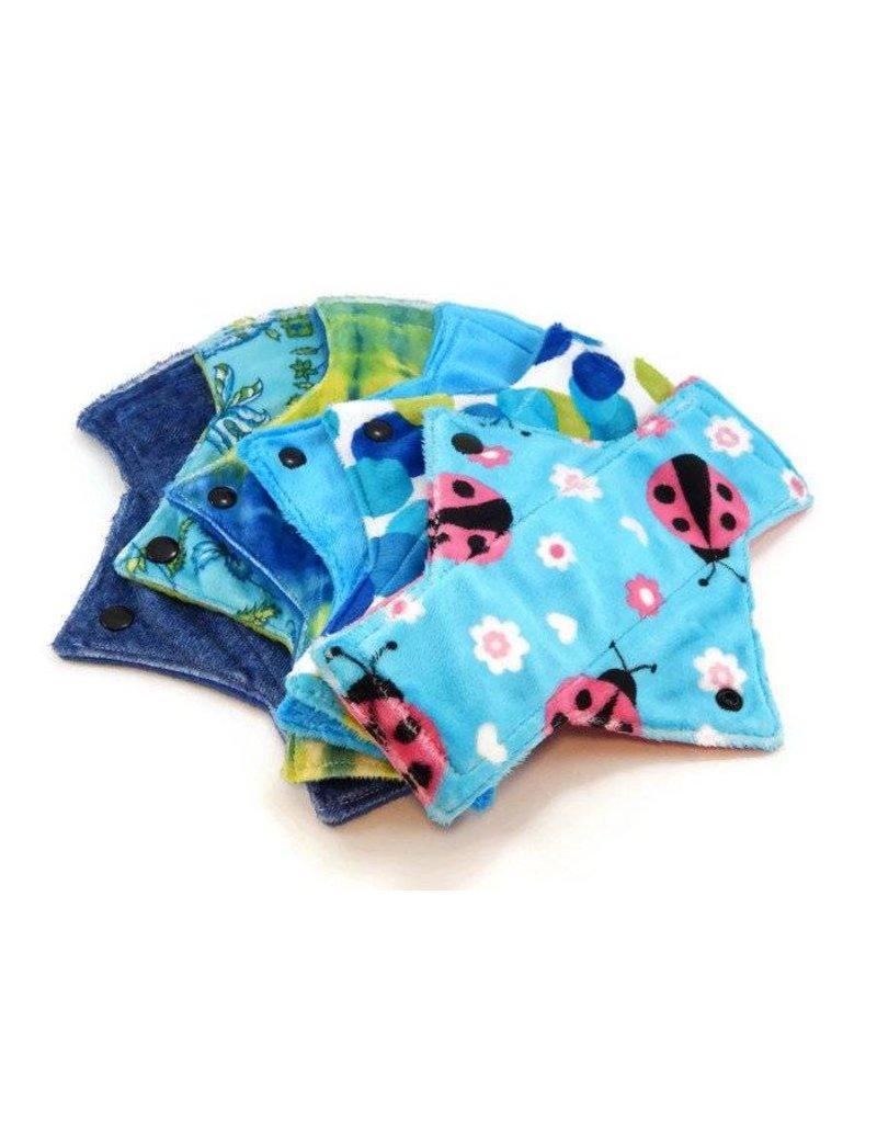 Treehugger Cloth Pad