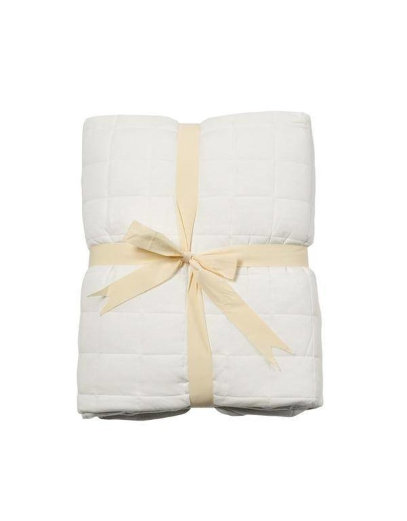 Kyte Baby Kyte Adult Quilted Blanket
