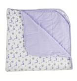 Kyte Baby Kyte Toddler 1.0 Blanket