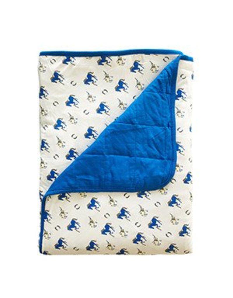 Kyte Baby Kyte Baby Blanket