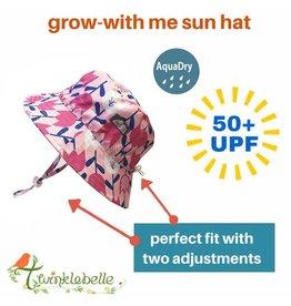 Twinklebelle Twinklebelle Bucket Hat