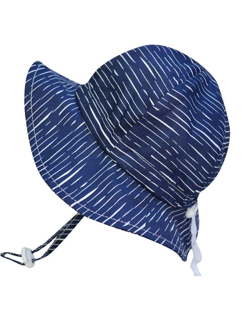 Twinklebelle Twinklebelle Sun Hat